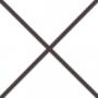 pl:chmura_ihost:default.png