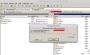 pl:konfiguracja_ftp:disc_quota_excceed.png
